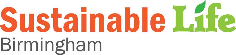 Sustainable Life Birmingham